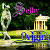 Selby Originals :