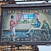 Hark To Bounty :
