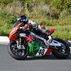Isle of Man TT 2011 :