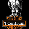 H-DC 't Centrum Rally 2012 :